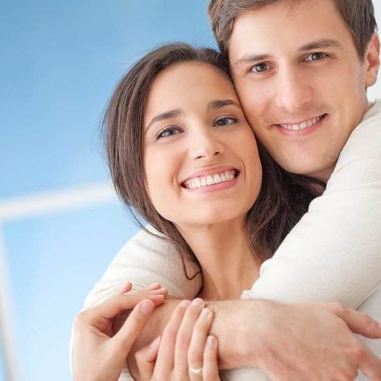 treatment-helps-couple-overcome-fertility-news-image-1300-x-800-6470464768786377738